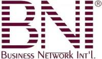 Member of BNI